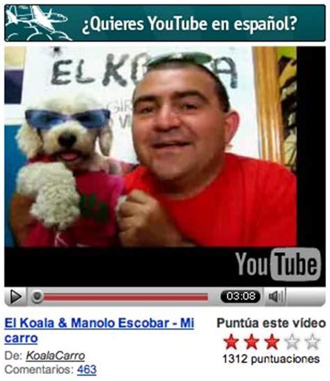 Ver El Viaje Mas Largo Online Castellano Youtube   cinebroner