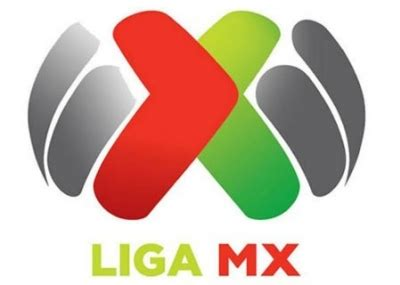 Ver en vivo Santos vs León en vivo gratis online Liga MX ...