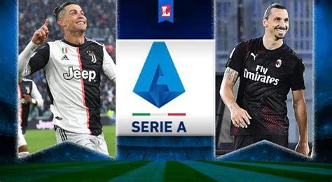 VER ESPN 2 EN VIVO Juventus vs Milan apurogol EN DIRECTO ...