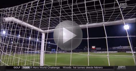 Ver espn deportes en vivo gratis online | futbol en vivo ...