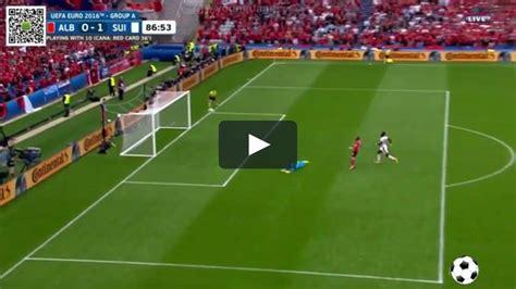 Ver Football en Vivo   Futbol Live guide tv gratis for ...