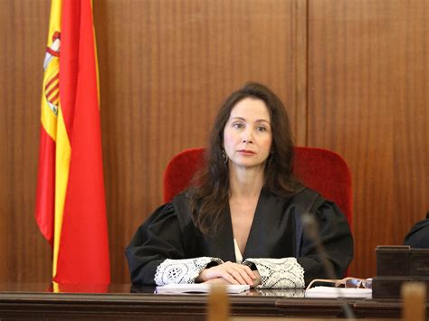 ver fotos de la jueza juzgado de guardia 187 juez alaya