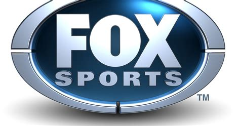 Ver Fox Sport en vivo y en Directo | TELEVISION EN VIVO ...