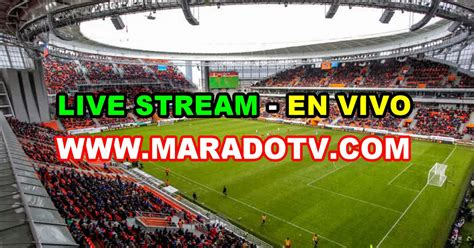 ver fox sports 3 en vivo por internet