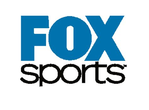 Ver Fox Sports Latinoamerica en vivo   Fox Sports ...