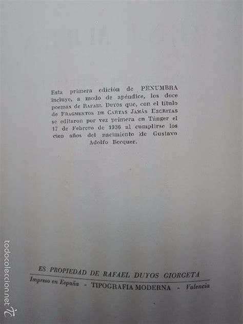 Ver Fragmentos de amor  2016  Pelicula Completa En Español ...