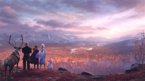 Ver Frozen 2 Pelicula Completa En Español Latino, Pelicula ...