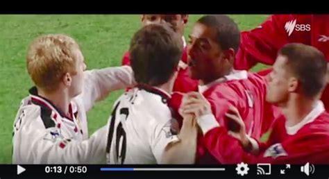 Ver futbol de Rojadirecta, Ver Rojadirecta2 futbol en vivo ...