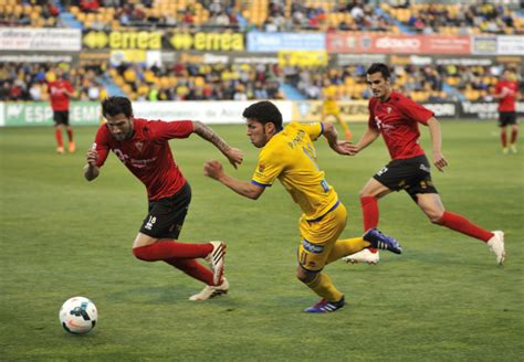 Ver fútbol en directo online Alcorcón   Mirandés 30 octubre