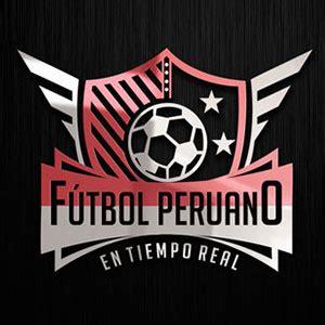 Ver Fútbol EN VIVO hoy por TV   Horarios de partidos ...
