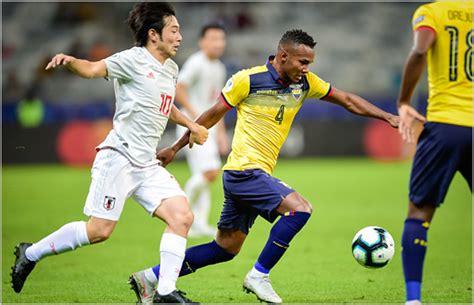 Ver Fútbol en VIVO   Ver Brasil vs Argentina en VIVO ...