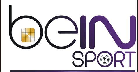 Ver Futbol Online En Vivo Por Internet | MIRA TV