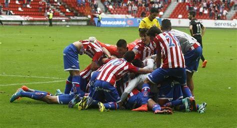Ver fútbol online gratis Sporting   Leganés 11 septiembre
