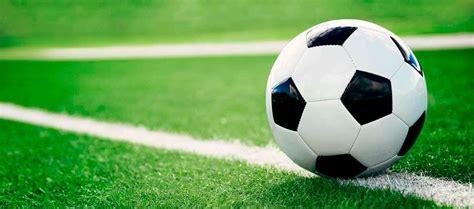 Ver Futbol Online Gratis   Todo IPTV