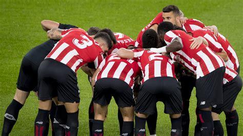 Ver fútbol online hoy [2020]: Mejores páginas ¡En directo ...