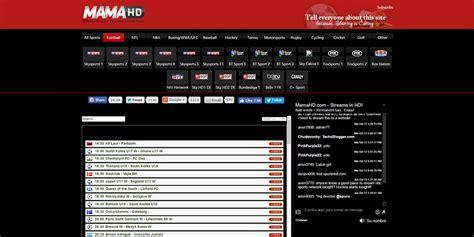 Ver Gol Tv Online Gratis Para Ipad   hyapelmirar