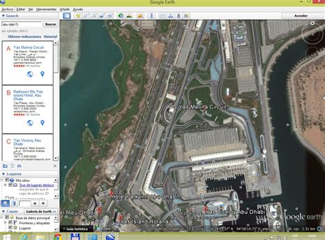 Ver Google Earth Online Gratis   ver online gratis en espanol
