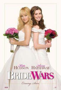 Ver Guerra de novias  Bride wars  Online y Descargar ...