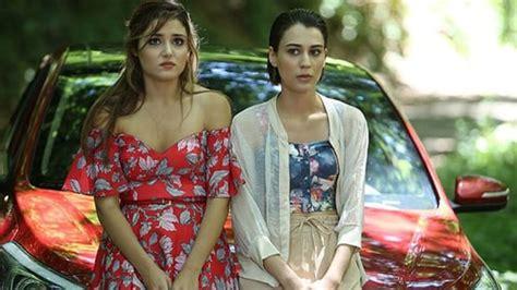 Ver Hayat: Amor sin palabras: 1x3 Online   Telenovelas Turcas