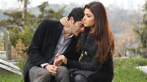 Ver Hayat: Amor sin palabras 1x30 Online Gratis Completas HD
