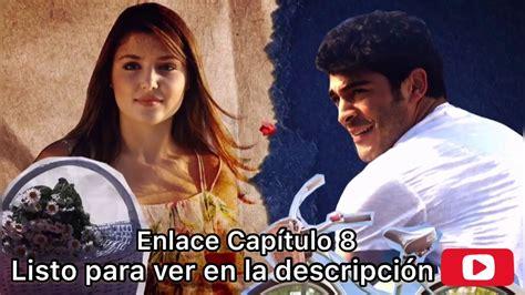 VER!! HAYAT amor sin palabras ️  CAPÍTULO 8  . Español ...