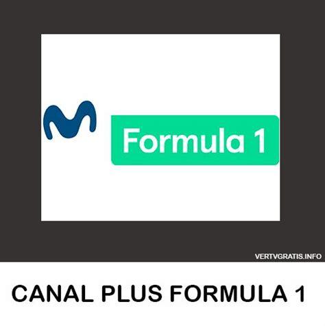 [Ver HD] Canal Movistar Formula 1 En Vivo Por Internet ...