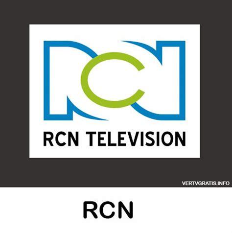 [Ver HD] Canal RCN En Vivo Online Por Internet ...