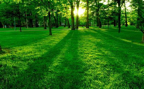 Ver imagenes de paisajes: imagenes de paisajes hermosos