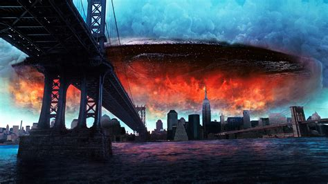 Ver Independence Day  1996  Online Gratis HD | Castellano ...
