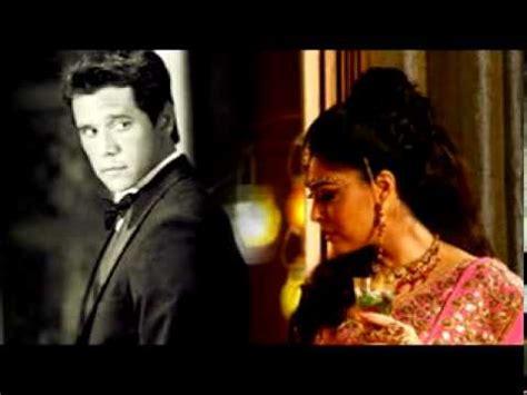 Ver India Una Historia De Amor Gratis   faiblocelcine