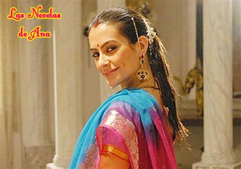 Ver India Una Historia De Amor Online Gratis   pelicula ...