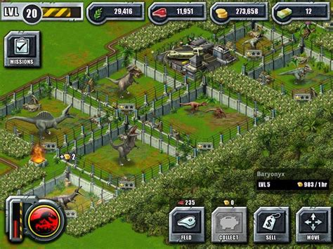 Ver Jurassic Park 2 Online Castellano Gratis   cinecounga