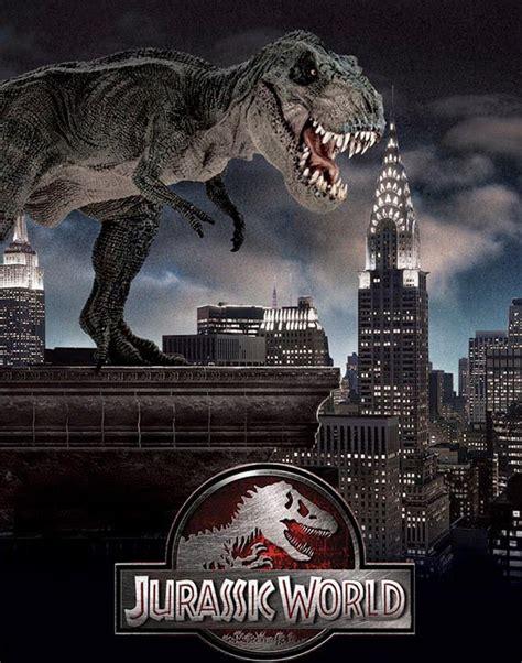 Ver Jurassic Park 2 Online Castellano Gratis   pelicula ...