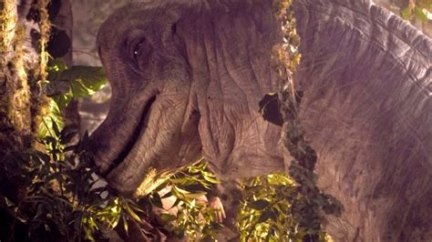 Ver Jurassic Park Latino Online HD | Serieskao.tv