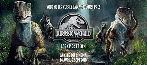 #Ver Jurassic World 2: el reino caido 2018 Completa Sub ...