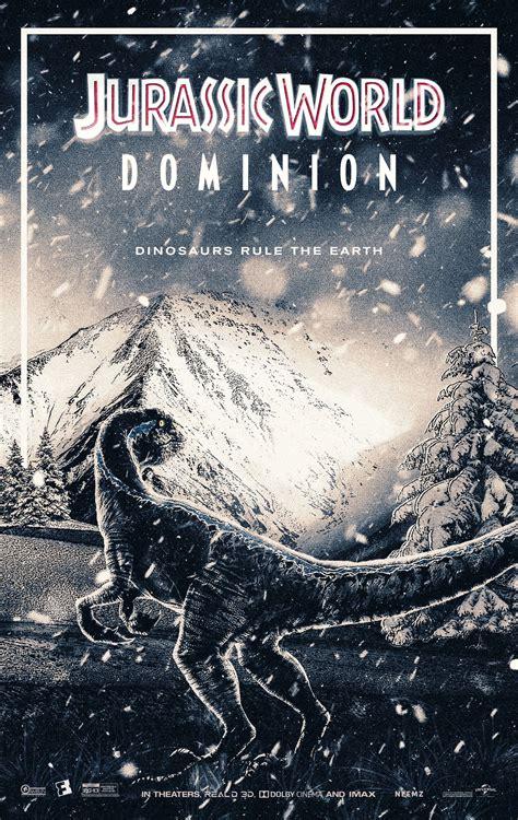 Ver Jurassic World: Dominion Pelicula Completa Online