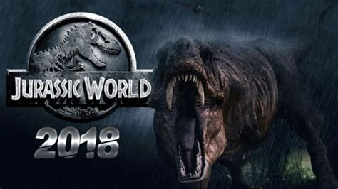 [Ver]~ Jurassic World: El reino caído  2018  onlin   Wiki ...