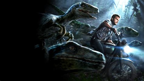 Ver Jurassic World: Mundo Jurásico Online | Peliculas HD ...