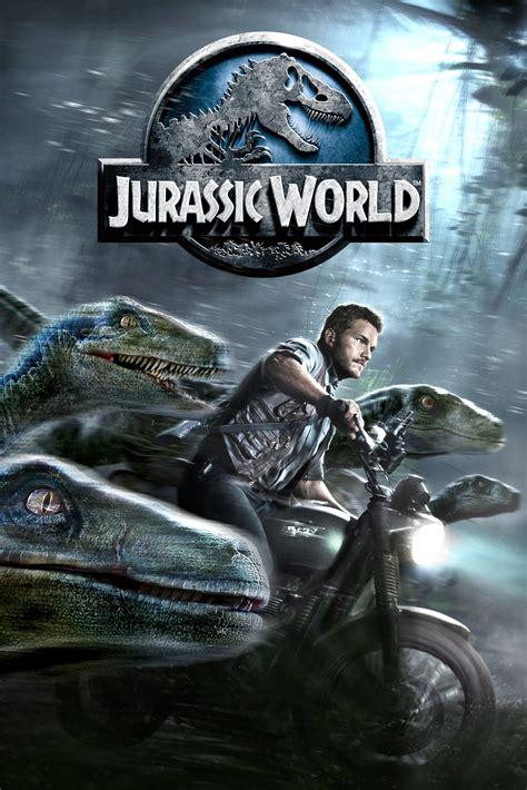 Ver Jurassic World pelicula completa 【2020 】online pelis24