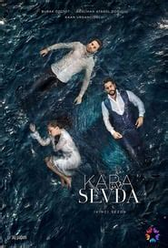Ver Kara Sevda  Amor Eterno : Temporada 2   Completa ...