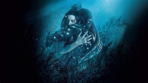 Ver La forma del agua  2017  Online Latino HD   PelisPlay.tv