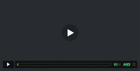 Ver La monja  2018  Descargar Torrent Latino | Boxoffice ...