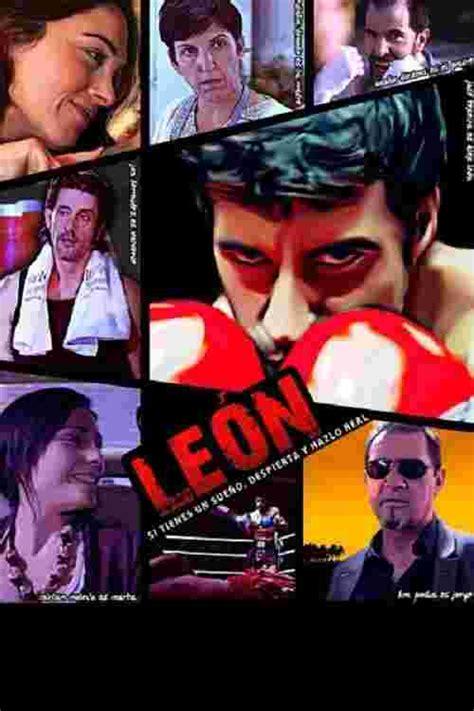Ver León Online Completa | Pelis24