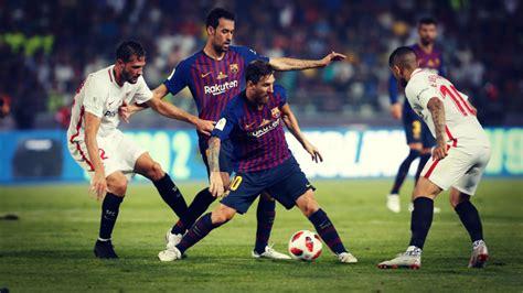 Ver Levante   FC Barcelona gratis online y en vivo