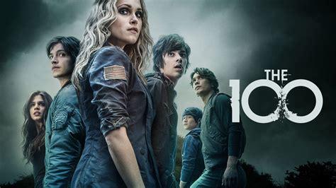 Ver Los 100 Temporada 1 Online Gratis   EstrenosHD.tv