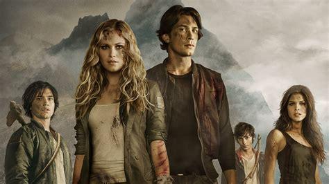 Ver Los 100   Temporada 7 Online Espanol | VERPELIS HD