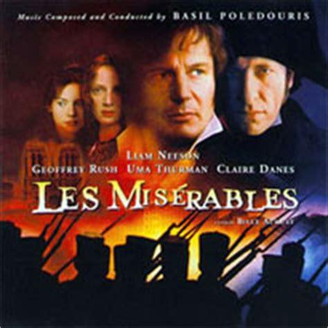Ver Los Miserables Online Subtitulada 1998   apocalipsis ...