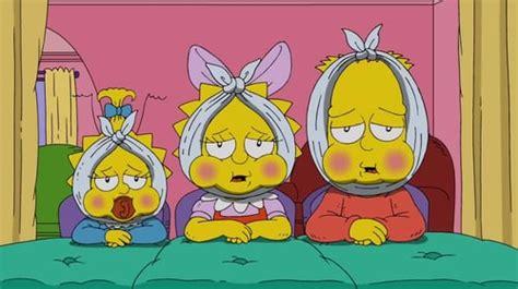 Ver Los Simpson: Temporada 25 Episodio 2 En Espanol Latino ...