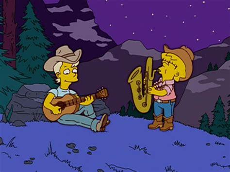 Ver Los Simpsons olinw Latino 14x18  Colega ¿dónde está mi ...