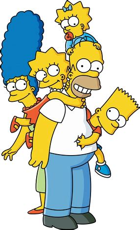 ver los simpsons online latino   TV, Peliculas y series ...